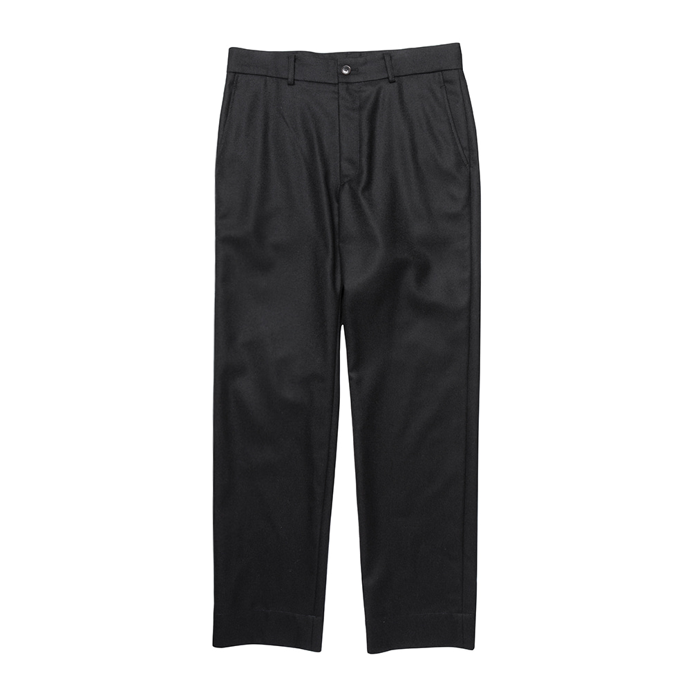 LIJNSCandela Trouser (Black)30% Off