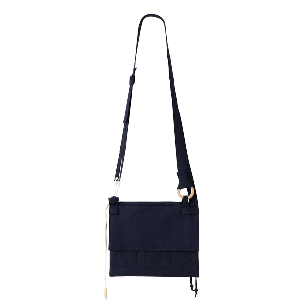 POLYTERU Rakoche Bag(Blue)