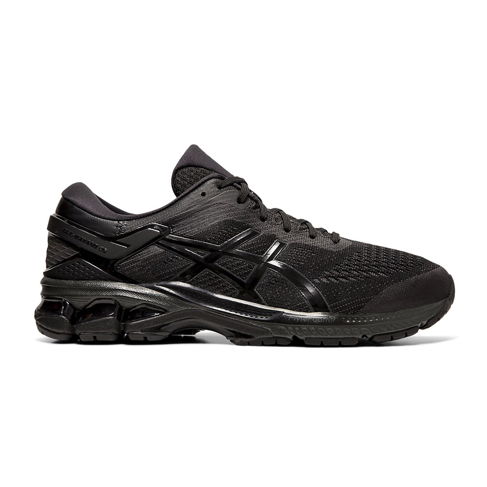 ASICSGEL-KAYANO 26(4E)(Black)30% Off
