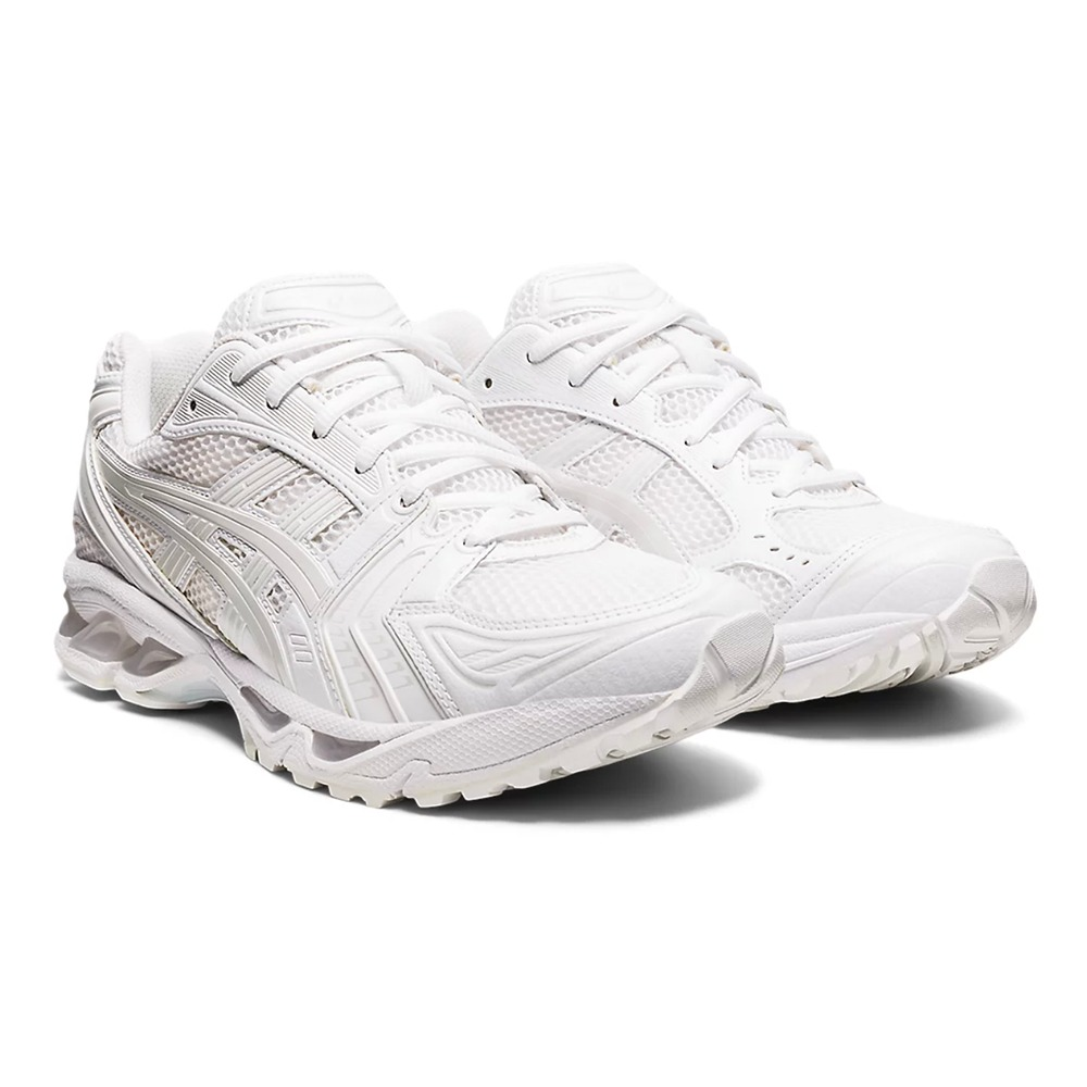 ASICSGEL-KAYANO 14(White)