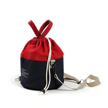 COOKERYWe Bag(Burgundy)