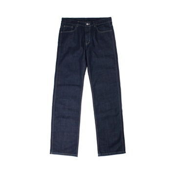 NAMER CLOTHING5PK Denim Pants One Washed