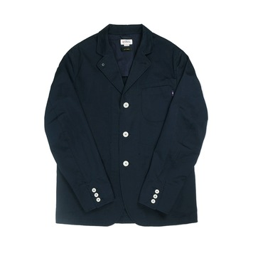 NAMER CLOTHINGSet Up Sports Jacket (Navy)