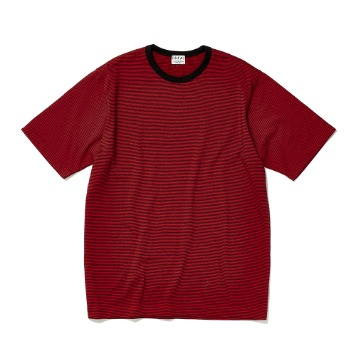 ESFAIB.R.B T Shirt(Red)30% Off
