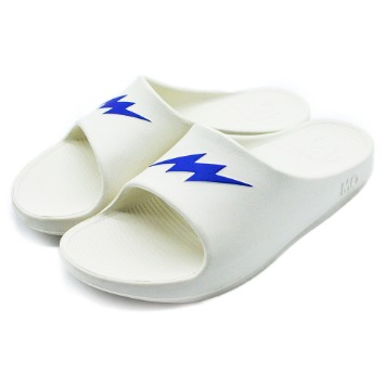 MO SPORTSMO SLIDE VOLT(White)