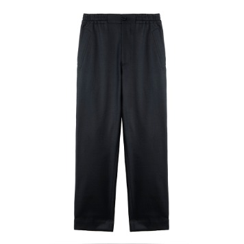 KEI CURRENTKite 002 Trouser(Black)
