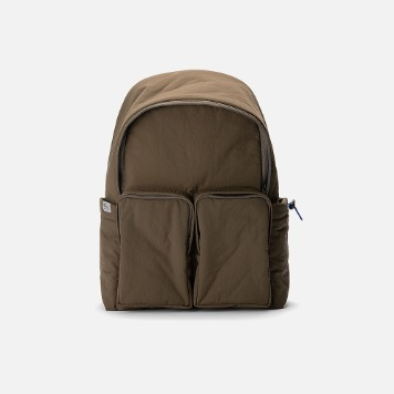 SWEETCH[City Boys]Daypack 001(Khaki)