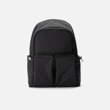 SWEETCH[City Boys]Daypack 001(Black)