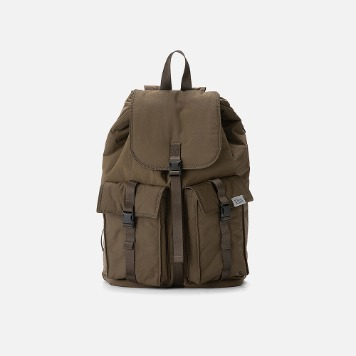 SWEETCH[City Boys]Rucksack 001(Khaki)