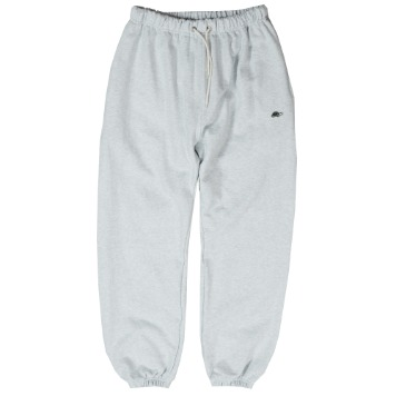 Taste of EssenceUnisex EMB. Sweat Pants(Heather)