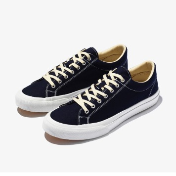CATCH BALL ORIGINALPicnic(Dark Navy)