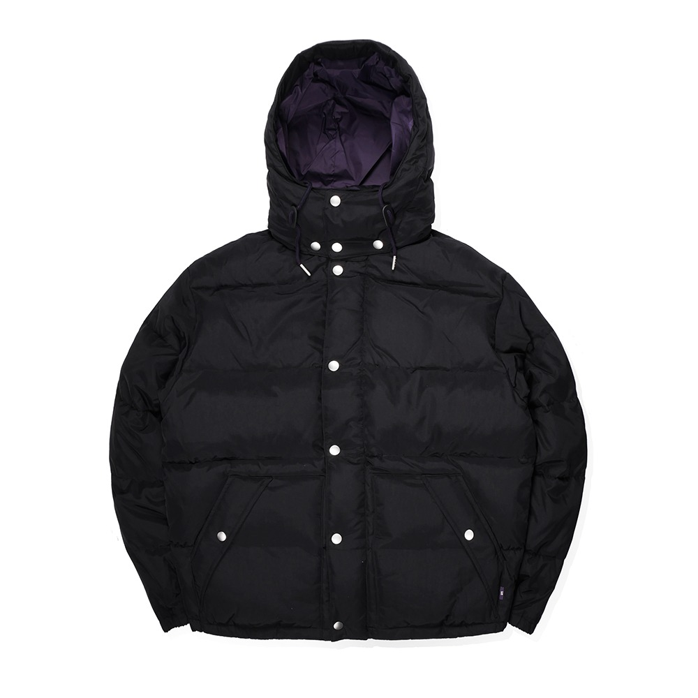 NAMER CLOTHINGIgloo Duck Down Parka(Black)30% Off W378,000