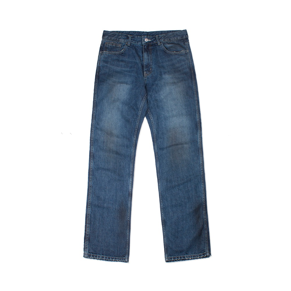 NAMER CLOTHING5PK Denim Pants Oil Washed30% Off W129,000