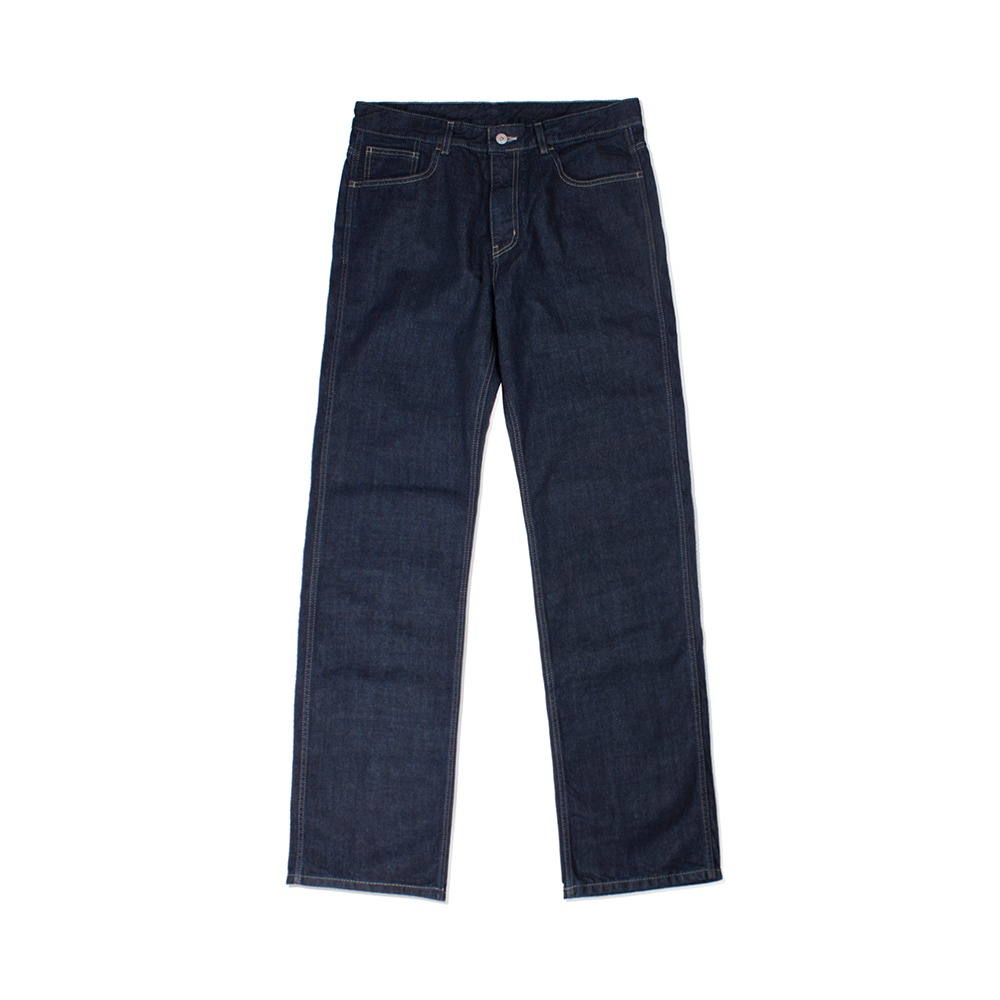 NAMER CLOTHING5PK Denim Pants One Washed30% Off W119,000