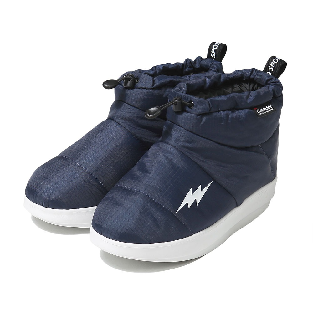 MO SPORTSMo Bomber Hi(Navy)30% Off
