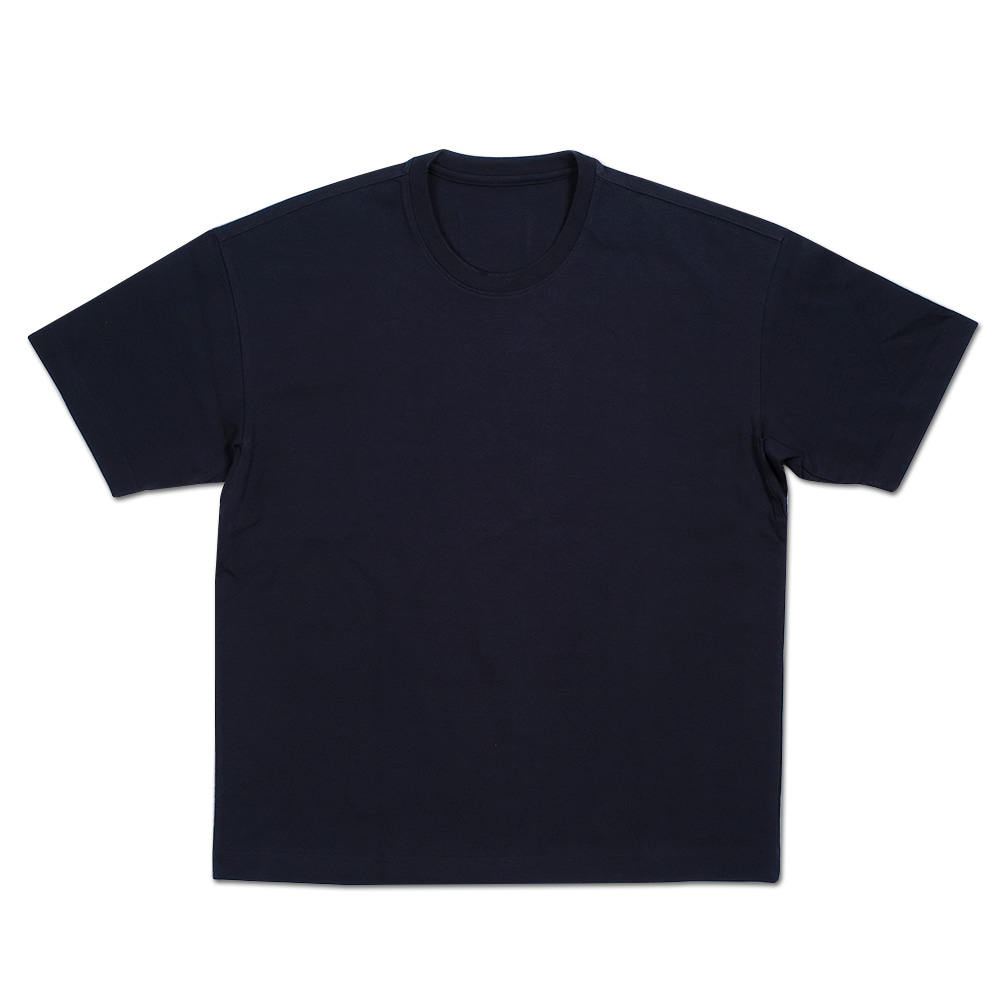 DOCUMENTThe COCUMENT T(Navy)