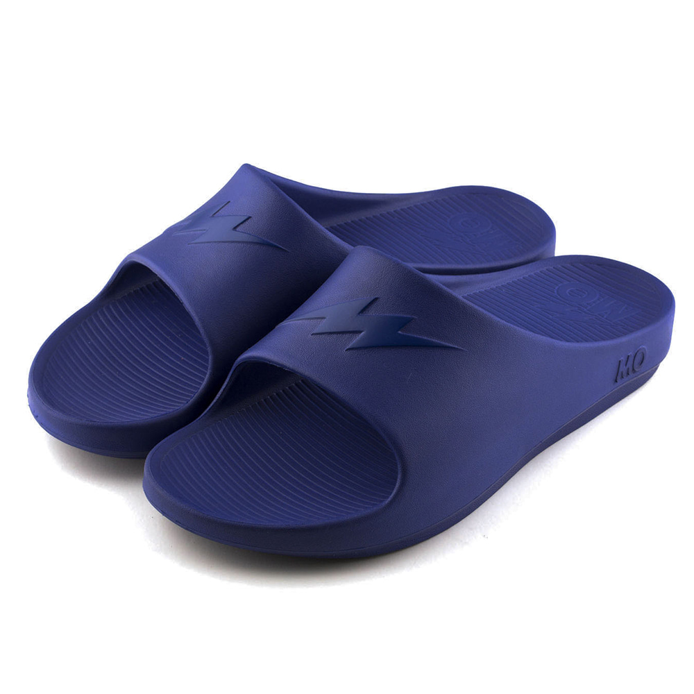 MO SPORTSMO SLIDE (Navy)20% Off