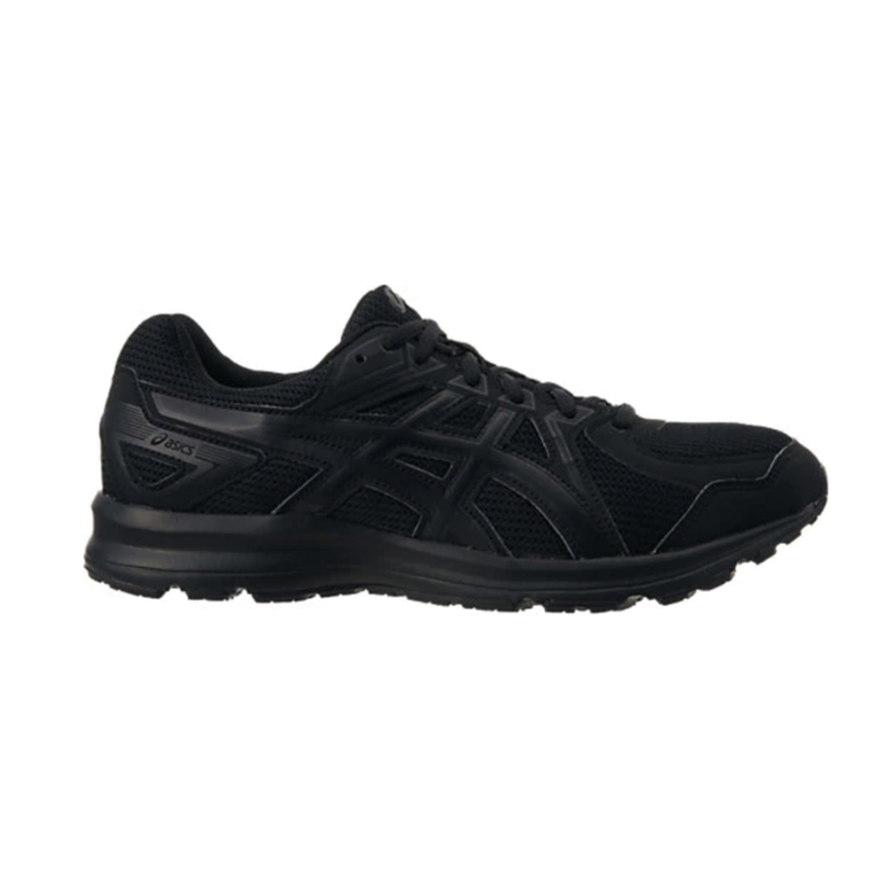 ASICSJog 100 2(Black)30% Off