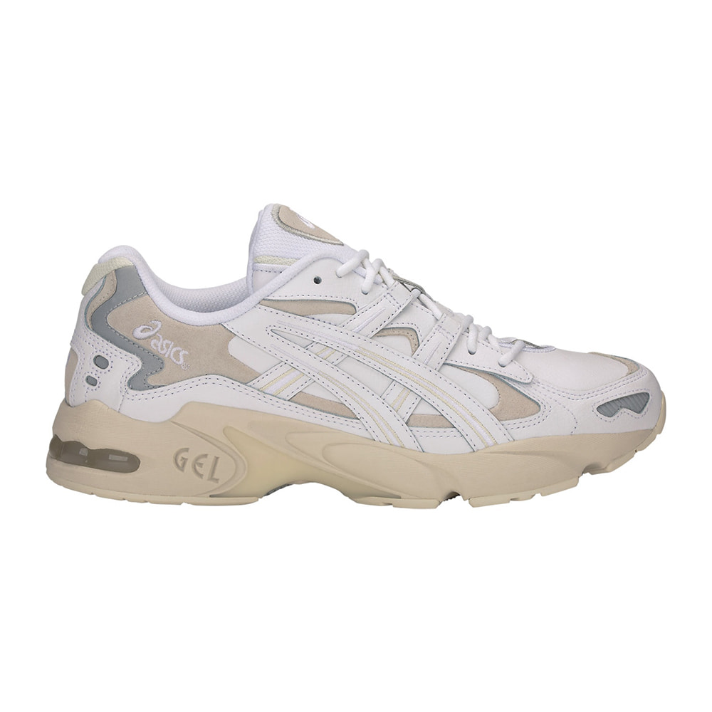 ASICSGEL-KAYANO 5 OG(White)30% Off