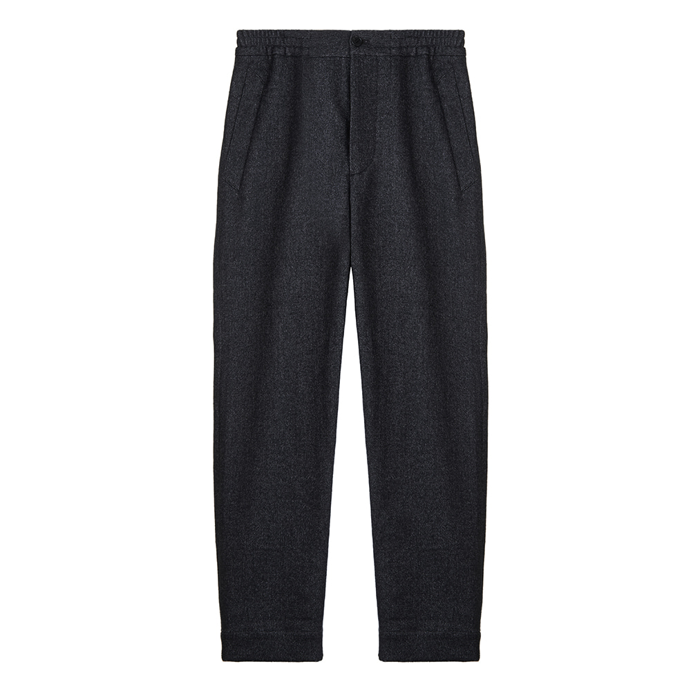 KEI CURRENTKite 002 Trouser(Charcoal)