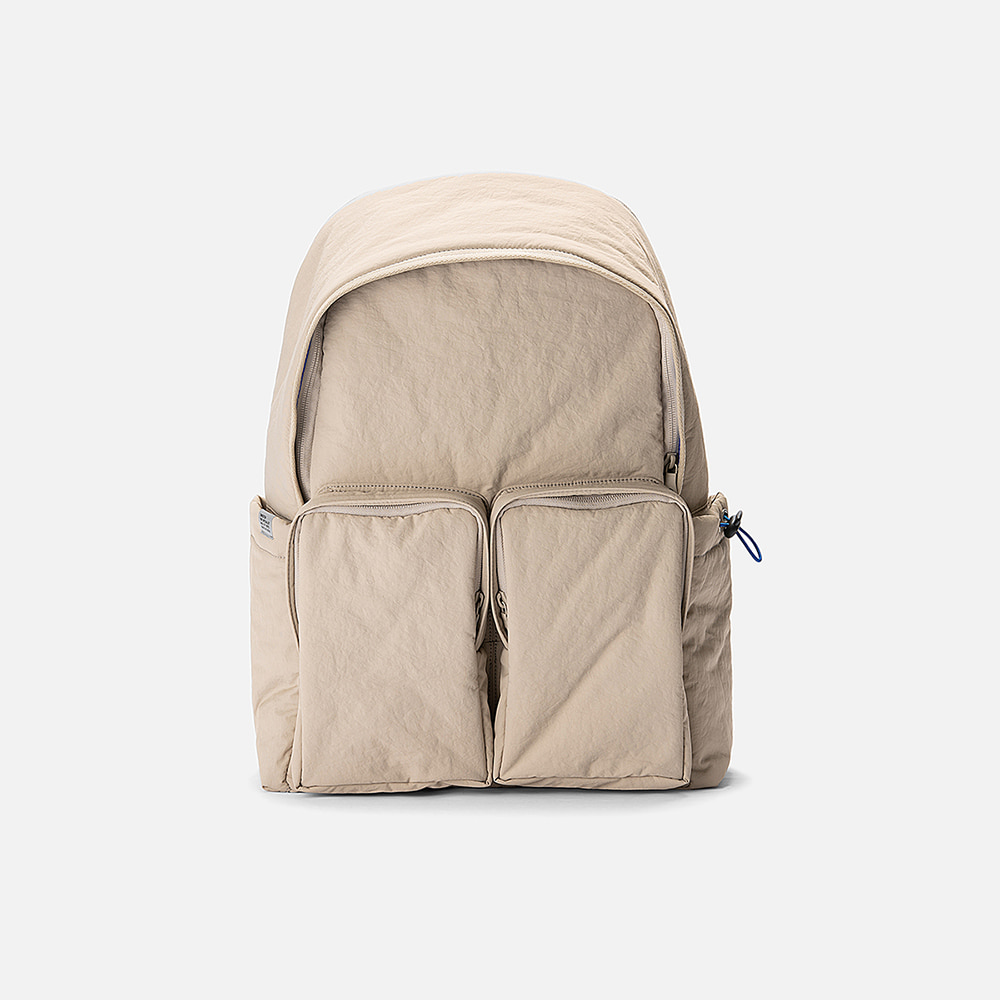 SWEETCH[City Boys]Daypack 001(Sand)