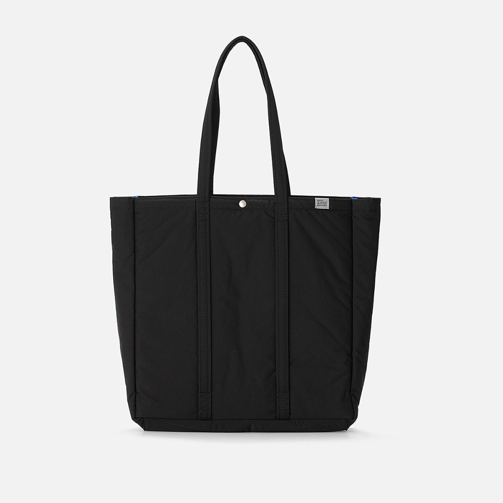 SWEETCH[City Boys]Tote Brief(Black)