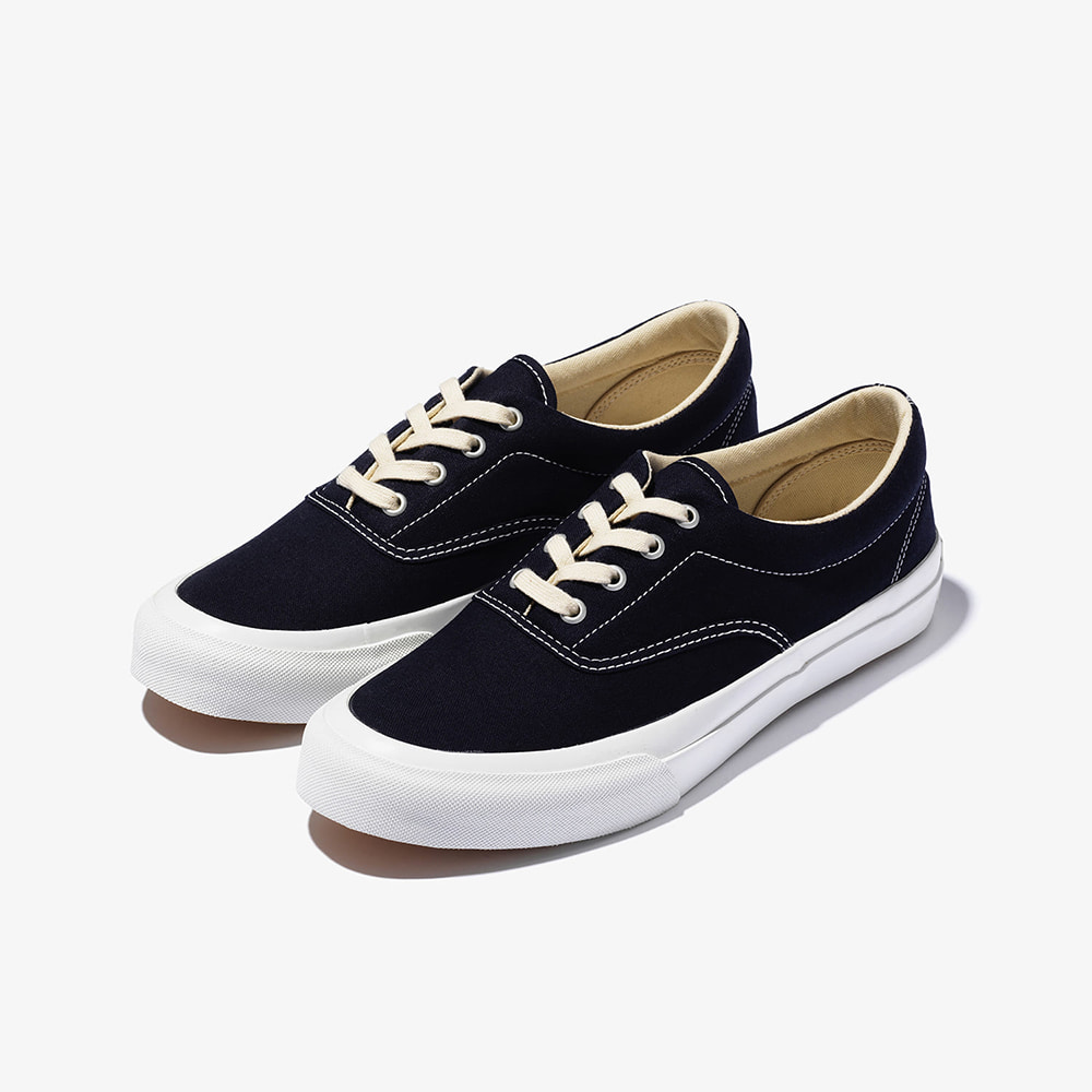 CATCHBALL ORIGIANLHoliday(Dark Navy)