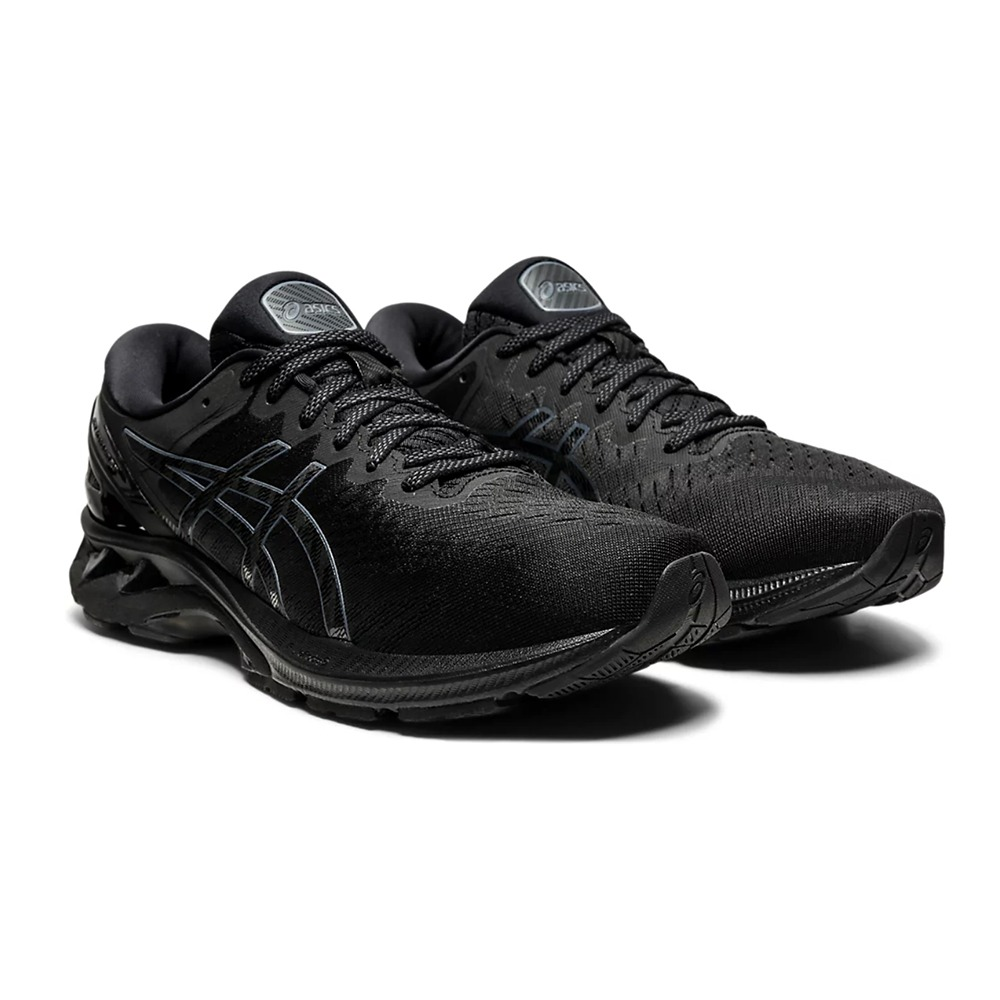 ASICSGEL-KAYANO 27(Black)