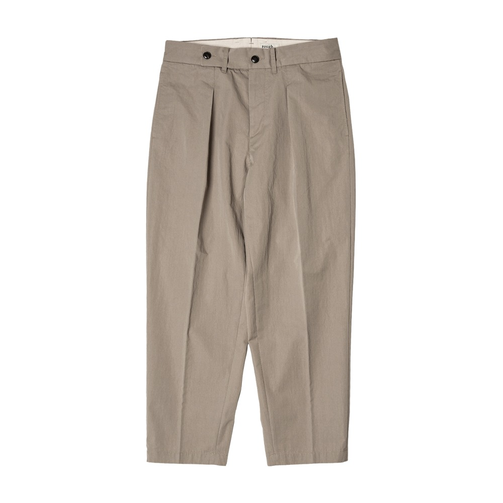 ROUGH SIDEClub Pants(Humus)