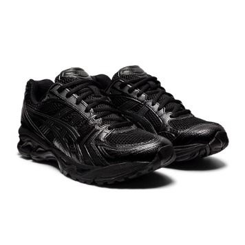 ASICSGEL-KAYANO 14(Black)